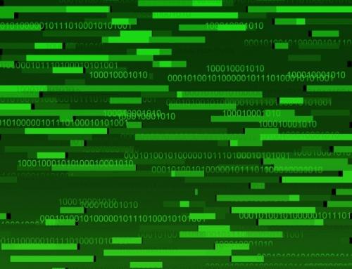 Manipolazione dati con R base e dplyr