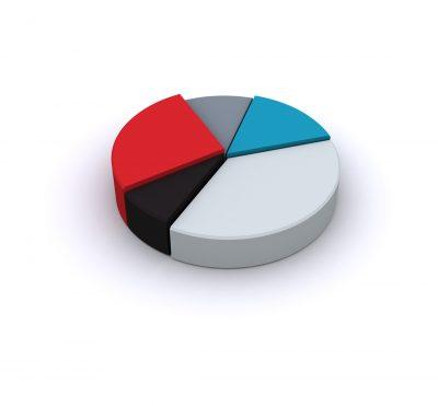 Prime-funzioni-per.la.statistica-con-r