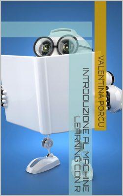 Guida-completa-al-machine-learning-con-R