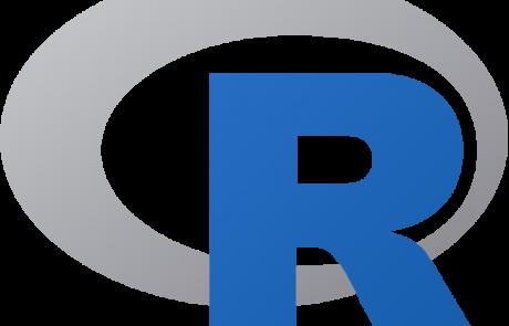 Introduzione-alla-programmazione-con-R